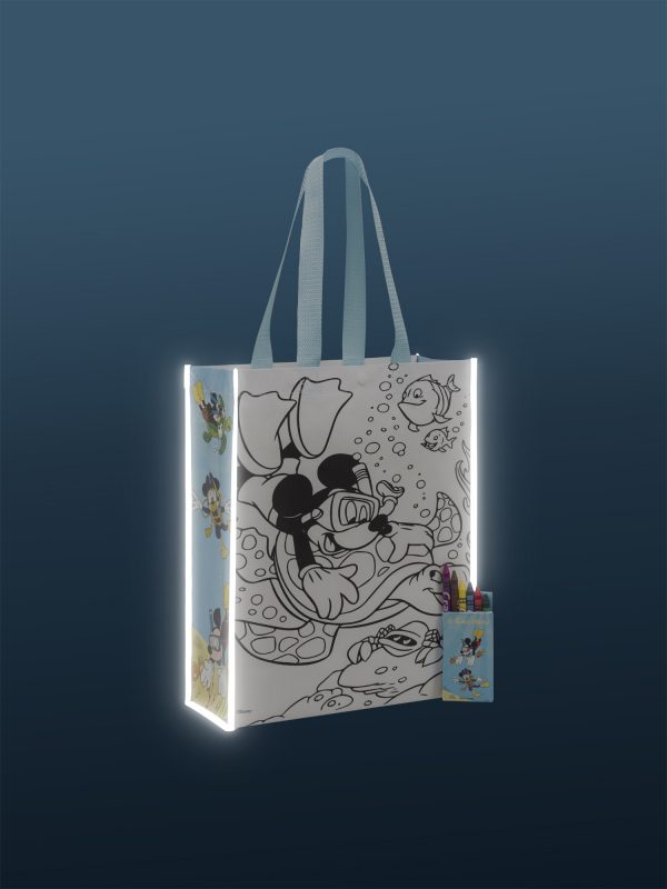 MICKEYCOLOR1_2